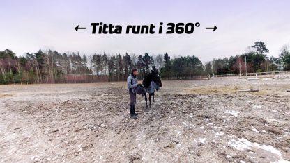 ATG 360 VR