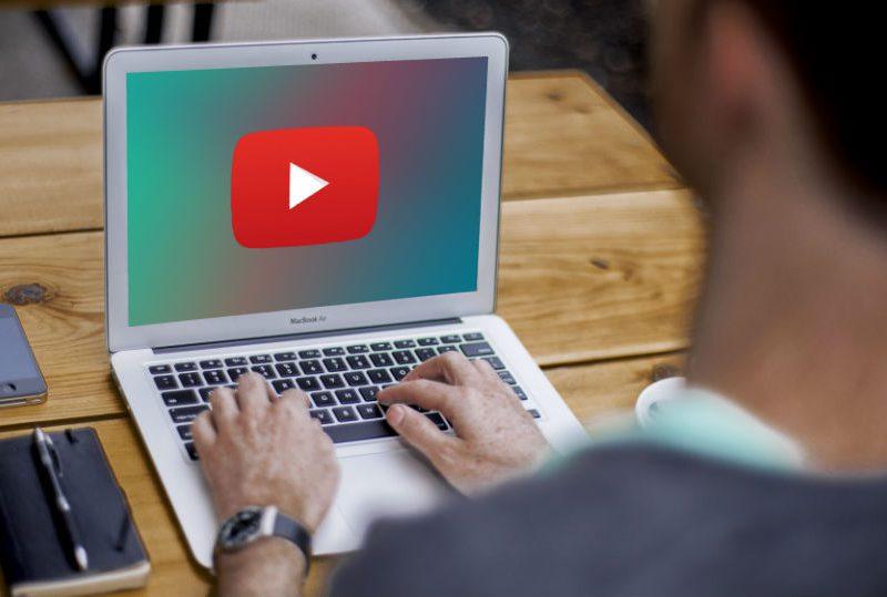 videomarknadsföring