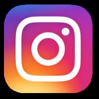 Live video Instagram