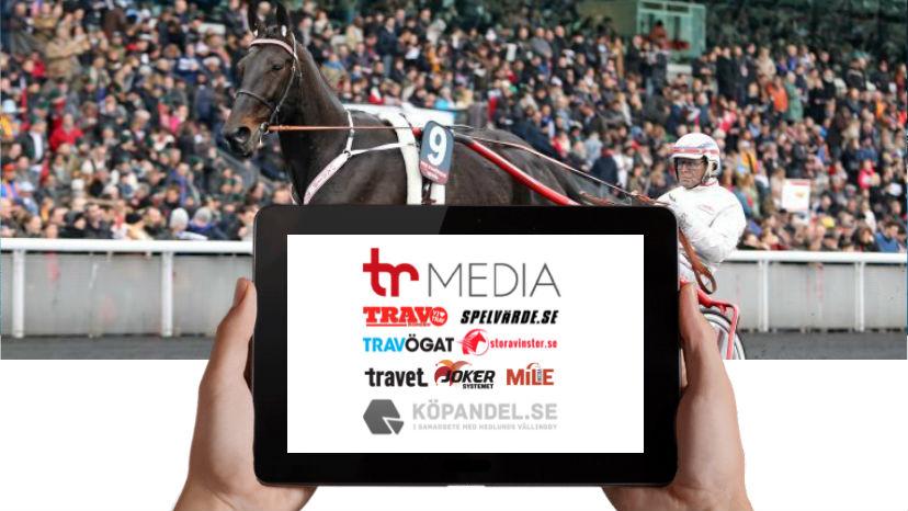 TR Media kund