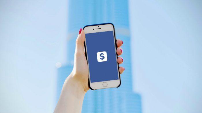 Tjäna pengar på Facebook Live
