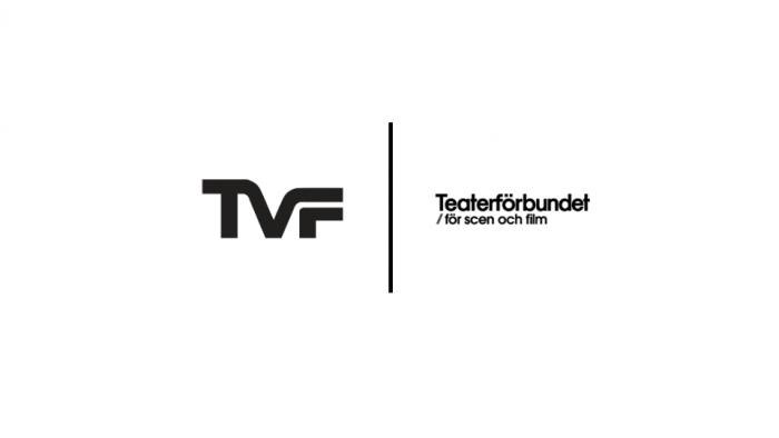Nya kunder – TVF och Teaterförbundet för scen och film