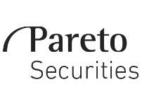 Kund Pareto Securities